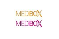 MediboxStore