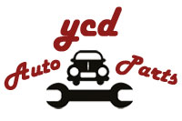 YCD Autoparts