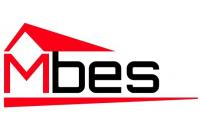 MBES MOBİLYA