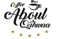 Aboul Qahwaa Coffee