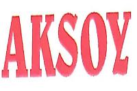 Aksoyonline