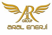 ARAL ENERJİ