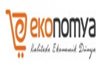 ekonomya