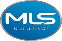 MLS KURUMSAL