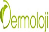 Dermoloji