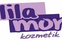 lilamorkozmetik