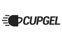 CupGel