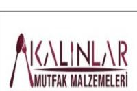 AKALINLAR TİCARET