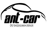 ant-car