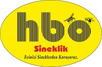 HBOSİNEKLİK