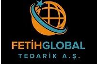 Fetih Global