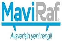maviraf