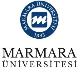 Marmara Üniversitesi Yayınları