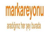 markareyonu