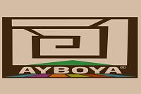 AYBOYA