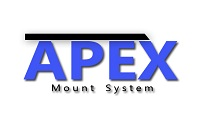 apex mount system