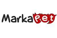 Markapet