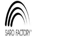 Saro Factory