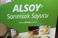 ALSOY