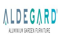 Aldegard