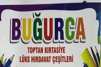 BUGURCA