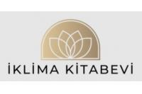 iklima kitabevi