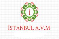İSTANBUL A.V.M