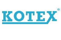 KOTEX_CIRTBANT