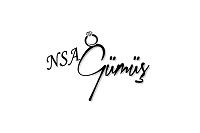 NSA-Gümüş