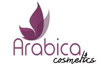 arabicacosmetics