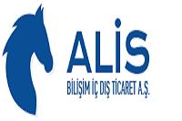 Alis Ticaret