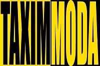 TAXIM MODA