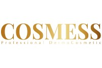 COSMESS