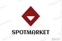 Spotmarket