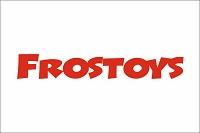 Frostoys