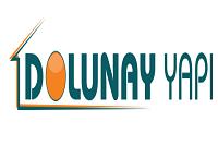 DOLUNAY YAPI
