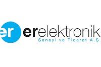 ER Elektronik