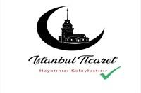 İstanbul Ticaret