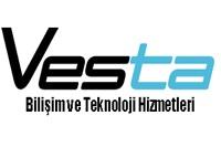 Vesta Teknoloji
