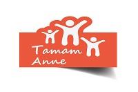 TAMAM ANNE