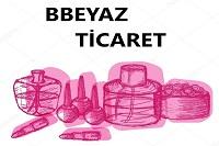 BBEYAZTİCARET