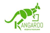 Kangaroo Home