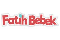 Fatih Bebek