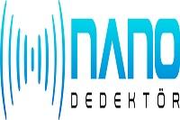 Nano Dedektör