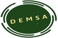 DemSaStore