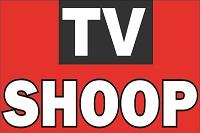 TVSHOOP