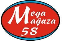 MegaMagaza58