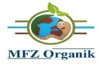 MFZ Organik