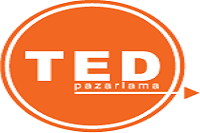 TEDPAZARLAMA