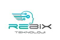 Rebix